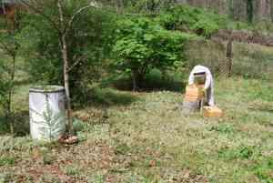 Preparing Hive
